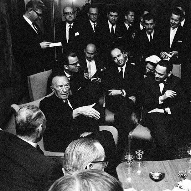 Adenauer 02