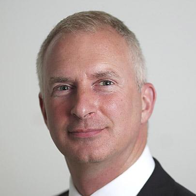 Guy Chazan, Vorstand VAP